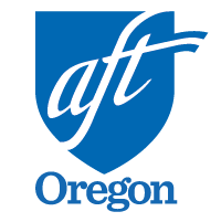 aft Oregon