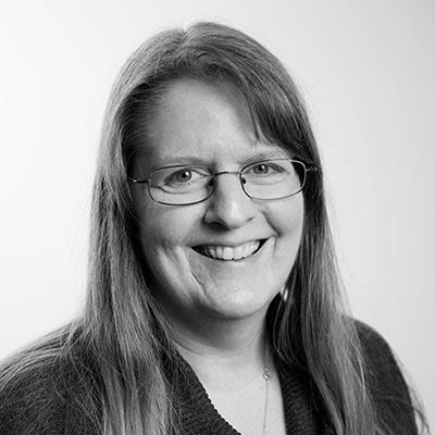 Michele Marden