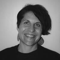 Nicole Shappart